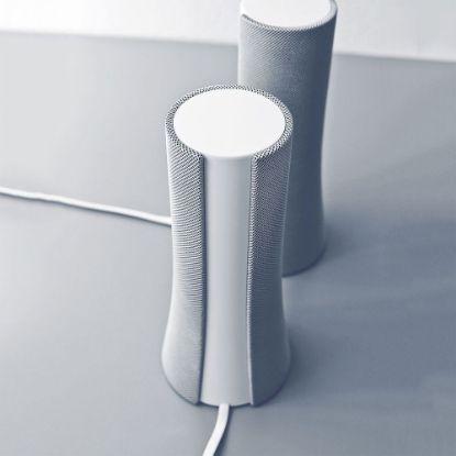 صورة Portable Sound Speakers